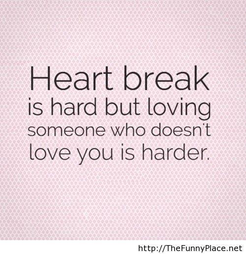 15 Liefdesverdriet Quotes Zinnen 5 Ex Terug Tips